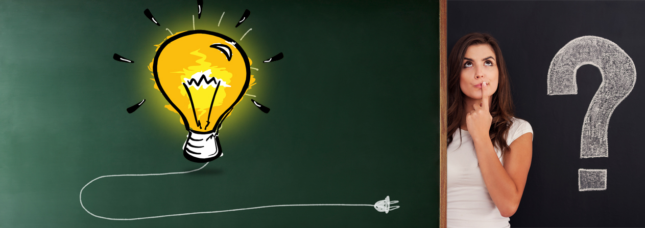 Accelerate Your Idea